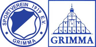 SV 1919 Grimma